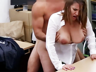 Married affaire de coeur lady agreed fuck be useful to money