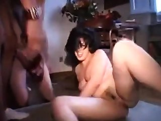Asian hardcore compilation Selling it all even turn this way ass