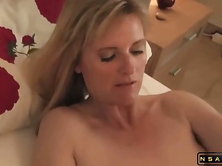 My very private Sextape with my Spouse