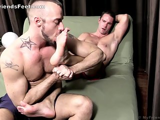 Males with big dicks, foot fetish gay anal sex scenes
