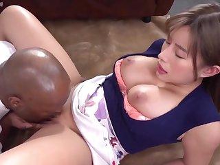DASD-698 - Maria Nagai