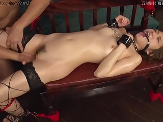 Horny Adult Scene Big Tits Apprehend Show