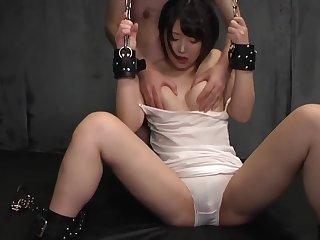 Cute Asian Teen Bdsm Hardcore Porn Photograph
