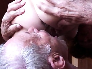 Amateur adult cuckold 2